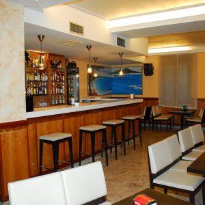 capri Bar del Hostal-min