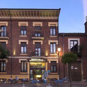 hotel_boccalino1