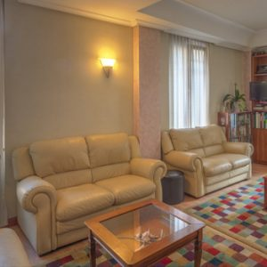 hotel_boccalino3