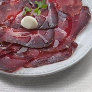 restaurante_boccalino3